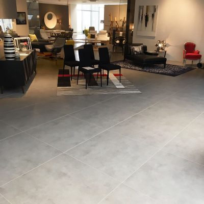 Betontech Grey 90x90 matt_3