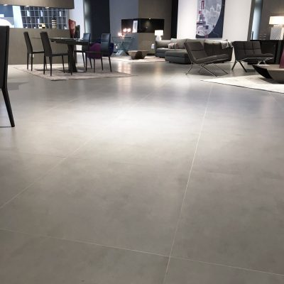 Betontech Grey 90x90 matt_5
