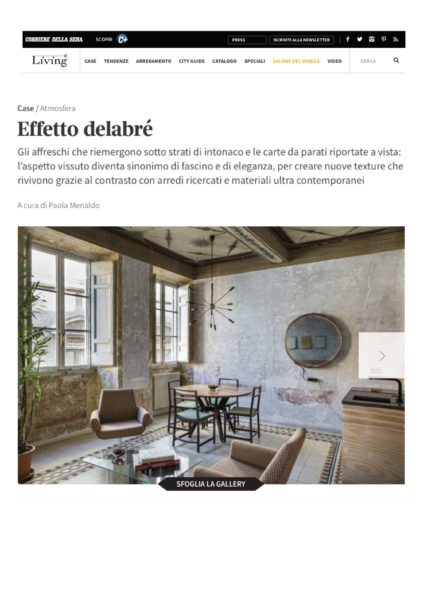 2019_03_22_Living_corriere.copia_Pagina_1