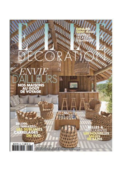 2019_06_01_ElleDecoration_Pagina_1