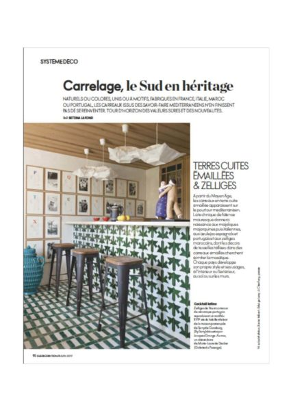 2019_06_01_ElleDecoration_Pagina_2