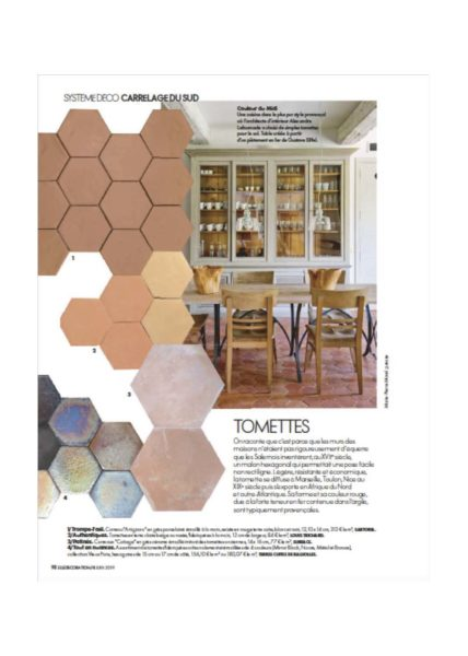 2019_06_01_ElleDecoration_Pagina_3