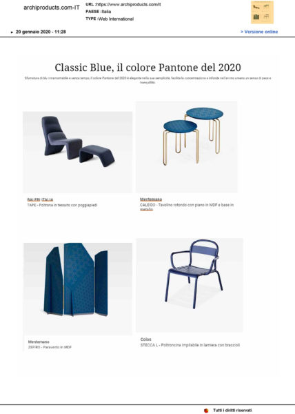 archiproducts.com-IT_20200119230000-1