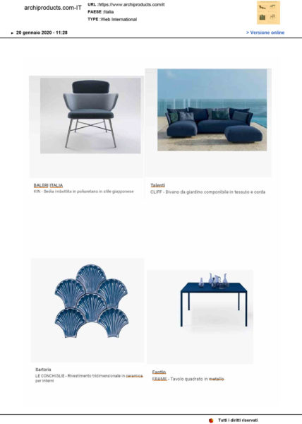 archiproducts.com-IT_20200119230000-2