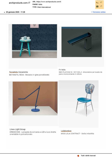 archiproducts.com-IT_20200119230000-5