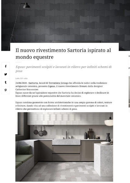 archiproducts0
