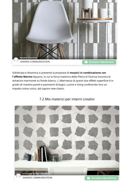 homify_5