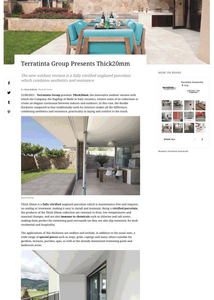 archiproducts_thick_eng_01