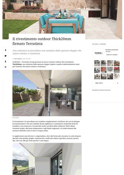 archiproducts_thick_ita_1