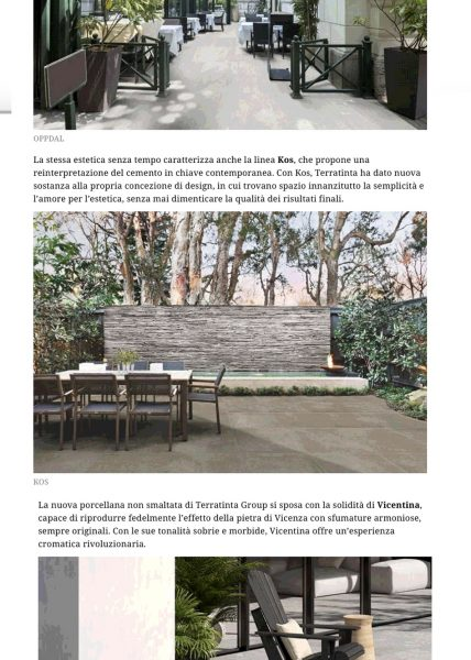 archiproducts_thick_ita_2
