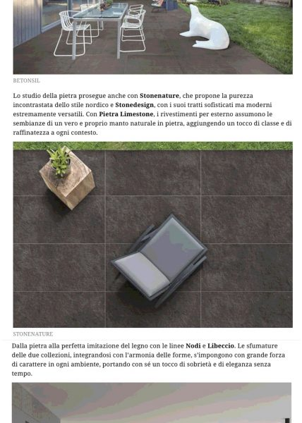 archiproducts_thick_ita_3