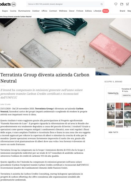 archiproducts_carbon_neutral_6luglio_1