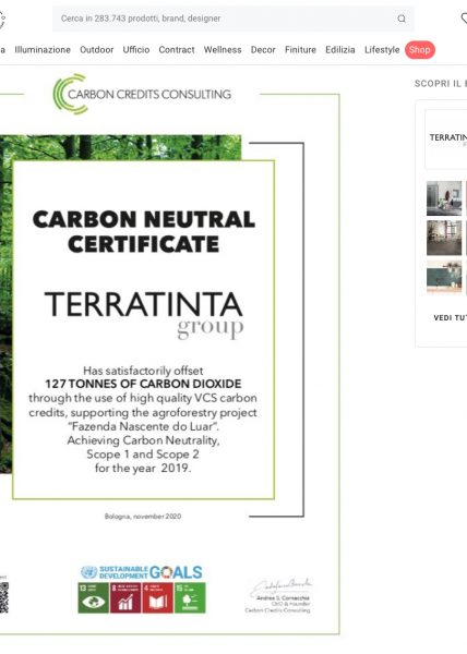 archiproducts_carbon_neutral_6luglio_2